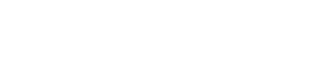 Ioannis D. Pateras Foundation